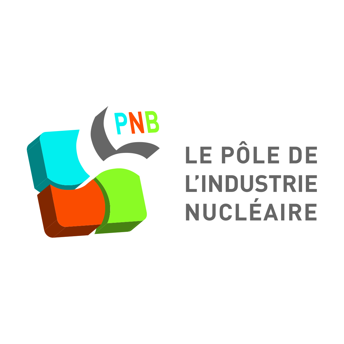 pole-industrie-nucleaire-logo-hd-300-dpi