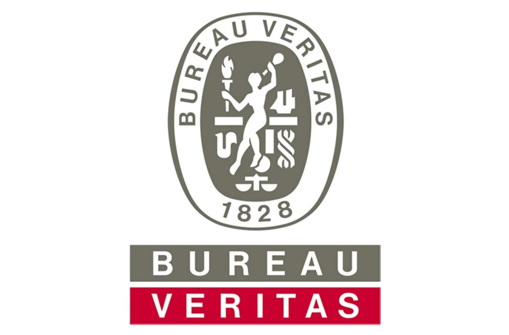 BUREAU VERITAS confirme le haut niveau d'exigence d'AXERIEL